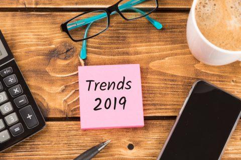 trends2019