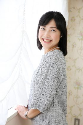 鈴木 祥子