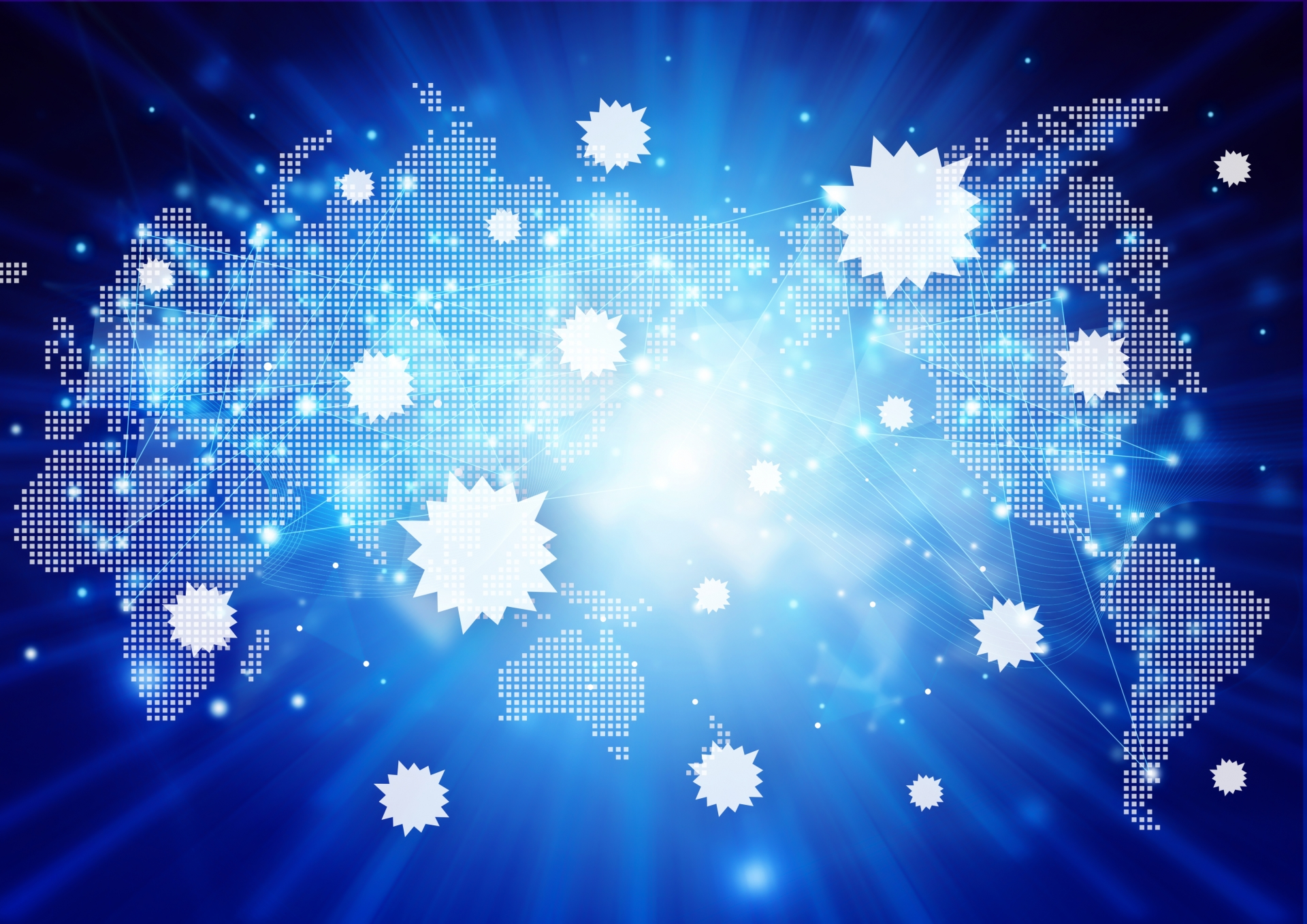 新型コロナウイルス感染症と保険